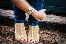 nila&nila: Carmen Vecchio mrsnoone // FW2014 #PHOTOSHOOT2 / nila&nila shoes and bags FW2014   www.shop.nila-nila,com  READ MORE: http://www.mrsnoone.it/2014/10/lolly-star-sweater/