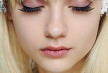 MU / Make Up