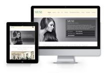Web Design / Birmingham web designers, Letsweb, offer cost-effective and engaging #website design and #SEO content, driving optimum traffic to your business.