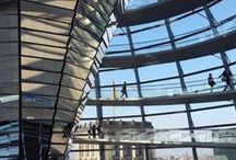 Berlin, Germany / Sightseeing and activities to do in Berlin, Germany