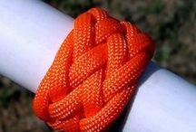 Nós, Amarras e Afins - Escotismo / Alguns nós, amarras, tipos de corda e sua utilização no Escotismo e em outras atividades do dia a dia