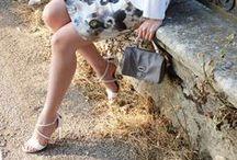 White Sandal nila&nila spring/summer 2015 collection / Angelichic for nila&nila spring/summer 2015  Sandalo bianco/specchio in vera pelle White/Mirror sandal in genuine leather  acquista online/shop online: http://www.shop.nila-nila.it/sandalo_pelle_donna_89#42 // www.shop.nila-nila.com  READ MORE: http://www.angelichic.com/adele-1961-lo-stile-e-di-casa/#comment-97032