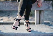 nila&nila Cinderella's style by Carmen Vecchio / www.shop.nila-nila.com  READ MORE: http://www.mrsnoone.it/2015/09/fluffly-tee-damico-e-una-canzone-speciale/  #nilanila #shoes #scarpe #zapatos #schoenen #chaussures #sandals #sandali #sandalen #sandales #black #Cinderella #style #fashionista #instafashion #fashion #moda #mode #fw