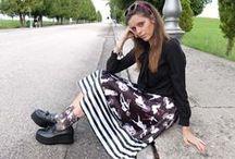 nila&nila fw 2015-16 collection // Angelichic / Italian fashion blogger Angelica Alberti in a black&white autumn outfit. She is wearing nila&nila shoes fall-winter collection 2015/16. shop online: www.shop.nila-nila.com READ MORE: http://www.angelichic.com/una-giornata-autunnale-ad-asiago/  #nilanila #scarpe #zapatos #schoenen #style #chaussures #shoes #madeinitaly #contemporaryfashion #fashion #fashionblogger #moda #mode #fashionista #instafashion #fw #mocassino #woman 