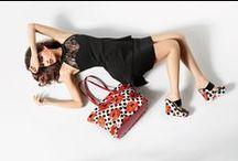 nila&nila SPRING SUMMER 2016 / www.shop.nila.nila.com  shoes and bags by nila&nila Made in Italy #nilanila #shoes #bags #shopping #eshop #madeinitaly