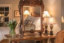 Modern Antiquities / Modern Interior Design, Antique Interior Design, Luxury, High End, Interior Design, Kitchen Remodel, Bathroom Remodel, Rustic Chandelier, Modern Bathroom Remodel, Construction Remodel,