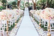 My Sweet Wedding