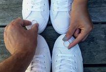 Couple style / Couple dressing style