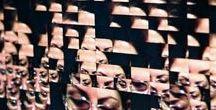 #MediaArt #ArtNumérique #DigitalArt / arts-numeriques.info - Media Art WatchLab