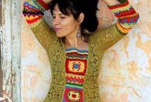яσρα y accesorios / ropa moda turbantes original tonos bonitos curte accesorios lindos