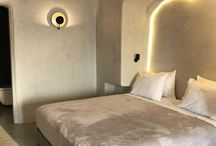 Petit Cave Suite