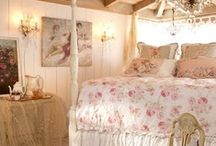COTTAGE DECO8