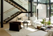 Design and Interior