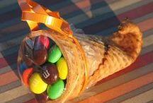 Holiday Sweets & Treats!