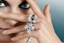 - Jewelry - / by - EliZa OraSis -