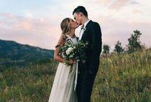 Beautiful Wedding photos and poses