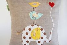 Fab Finds for Kid's Rooms!