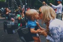 When I have children♥