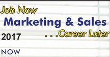 Students/Educators / Education, career and labor market information for students and educators.