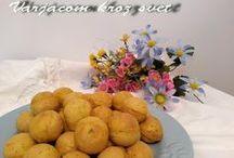 Hleb i Peciva
