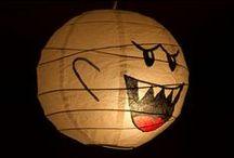A sombra das bananeiras,  debaixo dos laranjais... / Geek animes  mangá series cartoon infância