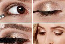 Makeup *