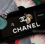 Art Home Decor / Designer Inspired, Chanel, Fendi, LV, Gucci