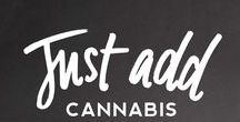 CANNABIS  PRODUCTS / Cannabis Products You Never Knew Existed, the legalization of marijuana has opened many doors for cultivators and manufacturers to explore new products and services in the industry. Pins for CANNABIS PRODUCTS... THANKS... Pinterest rules apply...