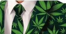 CANNABIS FASHION / COLLECTION OF CANNABIS CLOTHES MEN & WOMEN... Footwear, Hats, Bags, Socks, t-shirts...  Pinterest rules apply... Thank you everyone for your contributions!