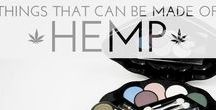 HEMP COSMETICS /  Hemp has been used for health and beauty for centuries, hemp seed Oil's success is due to the presence, in significant quantities, of two EFA's (Essential Fatty Acids). About 75% of the fatty acids in Hemp oil are EFAs that penetrate the skin providing rejuvenating ingredients to feed and replenish the skin for Women + Men . Change to Hemp and help reverse Climate Change Be The Change! All Pins HEMP COSMETICS + Makeup/Beauty Tips natural organic Please... Pinterest rules Apply!