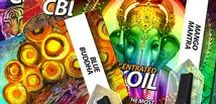 CDB PRODUCTS / CBD (Cannabidiol) Oil/Products online, Visit our CBD webstore today and feel better tomorrow! Non-psychoactive CBD medicine, CBD Vape oils are great new option for all your vaping necessities...