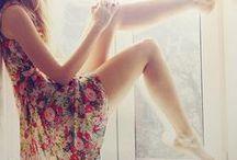 clothing: Romantic Soul