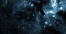 Astronomie, à la découverte de l'espace