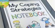 Special Needs Education / Recourses Ideas Tips ...