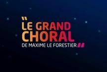 France 3 NORD-EST 2012