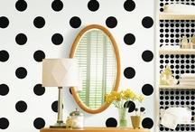 Fabrics, Wallcoverings & Tiles