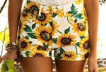 ♡ Clothes ♡