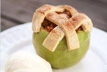 Recipes - Apples / Collection of APPLE related recipes that I have repinned or created. And remember - An apple a day keeps the doctor away.