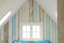 Home & Design / Nice things in the home.