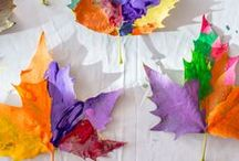Teaching in Fall / Fall classroom decorations, fall teaching ideas, Autumn themes for school, fall bulletin  board ideas, fall class activities, and crafts for the elementary classroom. Teaching ideas for fall | classroom decor for fall | fall classroom decor | fall classroom door | class bulletin boards | fall classroom decorations | fall teaching activities | fall printables | fall worksheets for kindergarten | fall worksheets for first grade | fall worksheets for second grade | fall learning ideas |