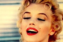 MARILYN MONROE / These photo are dedicated to Marilyn Monroe icon,about her live and even more,with other persons and about her carier!!!