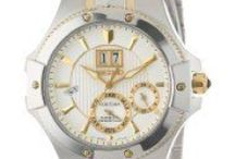 Seiko Kinetic Watches Men / Kinetic watches for men from seiko