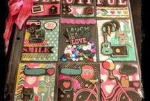 Pocket Letters that are Fabulous