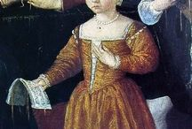 Giovanni Antonio Fasolo (1530-1572) / by żźž