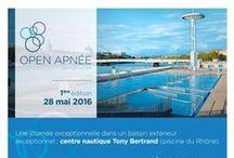 → BeMySport / SPORT ON DEMAND - www.bemysport.fr