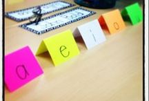 Teaching Long Vowel Teams / Teaching long vowel teams. Long vowel games, vowels activities, long vowel worksheets, long vowel anchor charts, long vowel posters for classrooms and Long vowel free printables. Teaching long vowel sounds | teaching reading kindergarten | reading worksheets | reading printables | reading activities for Kindergarten | reading activities for first grade | struggling readers | teaching tips | reading curriculum |