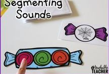 Teaching Phonemic Awareness / Phonemic awareness games | phonemic activities | phonemic strategies | phonemic lesson plans | phonemic assessment | Phonics awareness activities | early reading activities | reading intervention | teaching strategies for Kindergarten reading | struggling readers | early reading intervention | teaching strategies for preschool | learning to read | reading ideas for teachers | phonemic awareness worksheets | phonemic printables | preschool printables | phonemic awareness kindergarten |