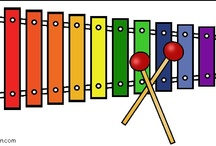 Muziek met kleuters / Preschool music en songs / Musique thème maternelle / Muziek met kleuters / Preschool music en songs / Musique thème maternelle / muziek maken met kleuters, music preschool songs, liedjes, intrumenten / by Juf Petra