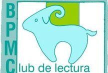 El Club Infantil recomana... / Recomanacions per a nens i nenes de 9 a 11 anys
