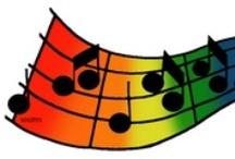 Liedjes voor kleuters / Songs for preschool / liedjes voor kleuters / songs for preschool